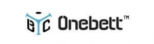 OneBet